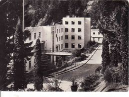 Slovakia, Štós - Spa 1957,  Okres Košice Okolie, Used - Slowakije