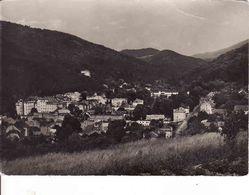 Slovakia, Trencianske Teplice - Spa 1959, Used - Slowakije