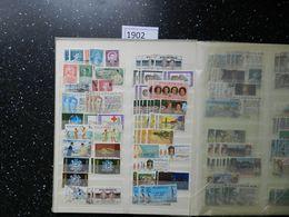 Philippines : Small Duplicated Selection - Collezioni (in Album)