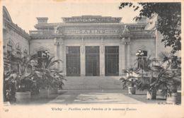 03-VICHY-N°2250-G/0375 - Vichy