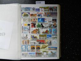 Belgium : 1000 Large/commems, CHEAP - Collezioni (in Album)
