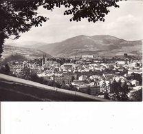 Slovakia, Banská Bystrica 1966, Used - Slowakije