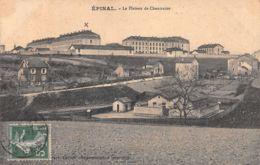 88-EPINAL-N°2252-D/0349 - Epinal