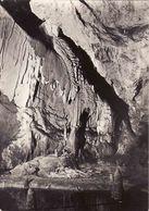 Slovakia, Belanské Tatry 1964, Belanská Jaskyna - Hudobná Sien, Used - Slowakije