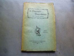 In Fransch Vlaanderen   1909 - Geschichte