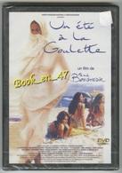 """{42492} Boitier 2 DVD 2 Titres """" Un été à La Goulette """" """" My Life """" ; Boujenah , Cardinale , Keaton , Kidman - Non Classés"""