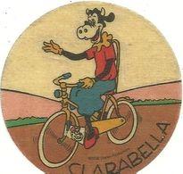 Figurina Barila Anni  60--   Clarabella - Collections