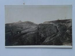 Serbia Srbia 683 Militarkolone 1915 Foto - Serbie