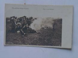 Serbia Srbia 686 Mačva Macsva 1914 Foto I Weltkrieg - Serbie
