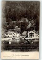 52730600 - La Chaux-de-Fonds - NE Neuchâtel