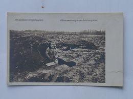 Serbia Srbia 687 Foto 1914  I Weltkrieg Ed Bruder Kohn - Serbie