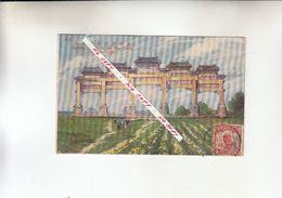 MING TOMBS    1900 - Cina