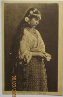Österreich, Schönheit Aus Rumänien, KuK FAR 172, Feldpost 1918 (23985) - War 1914-18