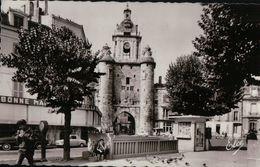 5640  LA ROCHELLE  ????     ECRITE - La Rochelle