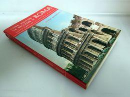 COME VISITARE LE BELLEZZE DI ROMA - Toursim & Travels