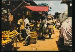 Suriname - Paramaribo [Z07-2.030 - Surinam