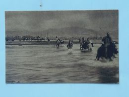 Serbia Srbia 702 Rijeka Mace 1916 Foto Albium Vojni Svecenik Šukovic Ed Jakob Kapponn - Serbie