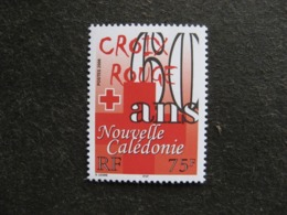 Nouvelle-Calédonie:  TB N°973, Neuf XX . - Nuevos