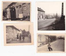 43773 -  Moulin Du Ruy  -   8  Photos - Stoumont