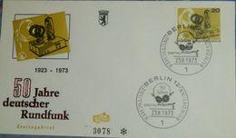 Radio, Broadcasting, Rundfunk, Radio Tube, Vaccum Tube, Guglielmo Marconi,telegraph,telecommunication,Germany - Télécom