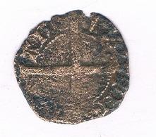 MIJT 14 TH  GENT-BRUGGE BELGIE /4310/ - ...-1831