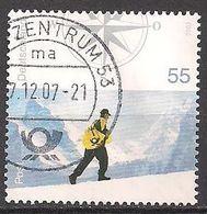 Deutschland  (2005)  Mi.Nr.  2448  Gest. / Used  (1gh18) - Used Stamps