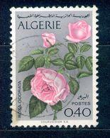 Algerien Algerie 1973 - Michel Nr. 607 O - Algeria (1962-...)