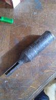 Lance Grenades Lebel. Vivien Bessieres - Sammlerwaffen