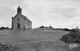 Îles Chausey - La Chapelle - Other Municipalities