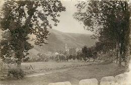 - Gard -ref-A450- Dourbies - Vue Panoramique - Edit. Artistes Paysagistes - Boiscommun - Loiret - N°145 Carte Bon Etat - - France