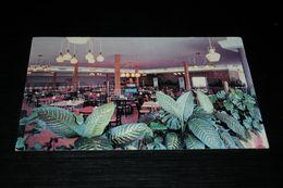 14406-              FLORIDA, SKYWAY BOULEVARD, DRIFTWOOD CAFETERIA - Verenigde Staten