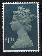APR401 - GRAN BRETAGNA 1985, Unificato Serie. N. 1194 ***  MNH (2380A) - 1952-.... (Elizabeth II)
