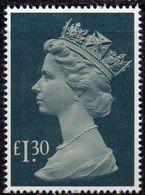 APR615 - GRAN BRETAGNA 1983, Unificato  N. 1099 ***  MNH (2380A) - 1952-.... (Elizabeth II)