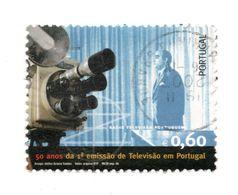PORTUGAL»2006»USED - 1910-... Republiek