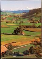 Ak Schweiz - Walkringen - Biglen - Wikartswilmoos - BE Berne