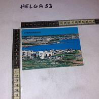 CT10390 CRETE CHERSONISOS - Grecia