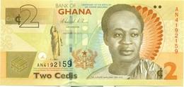 2 CEDIS 6 MARS 2010 - Ghana