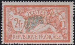 France .    Yvert    .     145  (2 Scans)        .     **   .      Neuf SANS  Charniere  .   /   .   MNH - Unused Stamps