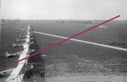 Photo 14-18  AVIATION GOTHA G IV - 1914-18