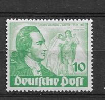 1949 MH Berlin, Michel 61 - Ungebraucht