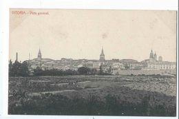 VITORIA : Vista General - Álava (Vitoria)