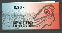 200035499  FRANCIA.  YVERT   Nº  BC2570  **/MNH - Nuovi