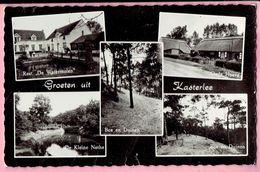 Groeten Uit Kasterlee - 1963 - Kasterlee