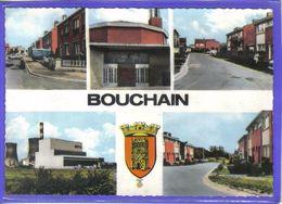 Carte Postale 59. Bouchain  Très Beau Plan - Bouchain