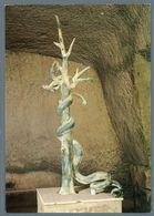 °°° Cartolina - Ercolano La Palestra Fontana Del Serpente Nuova °°° - Ercolano