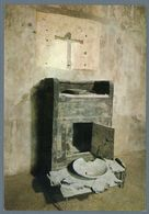 °°° Cartolina - Ercolano Casa Del Bicentenario Oratorio Cristiano Nuova °°° - Ercolano