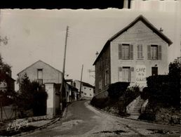 77-VERNOU SUR SEINE...AVENUE DE LA GARE  ..CPSM GRAND FORMAT - Other Municipalities