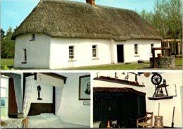 Ireland Kilkenny Westcourt House In Which Edmund Rice Was Born - Kilkenny