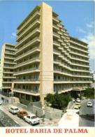 HOTEL BAHIA DE PALMA  EL ARENAL (MALLORCA) RV - Mallorca