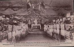 5720    14 18   VERDUN   NONECRITE - Oorlog 1914-18